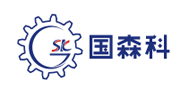 Dongguan guosenke Precision Industry Co., Ltd